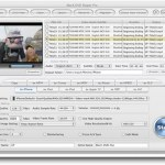 MacX DVD Ripper Pro gratis [Precio normal $39.95]