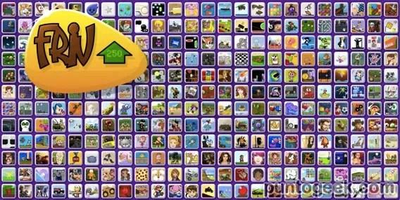 Friv Juegos Miles De Juegos Flash Online
