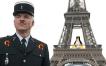 Francia muda 85.000 equipos a Ubuntu