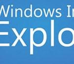 Descargar Internet Explorer 9 RC