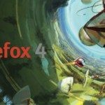 Horarios de salida de Firefox 4: ¡Download Day inminente!