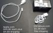 Humor: Por qué Apple es rico