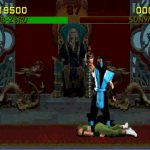 TODAS las Fatalities de Mortal Kombat en un solo video de 23 minutos