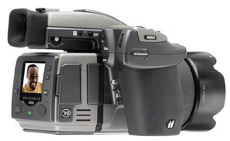 Hasselblad HD2-39