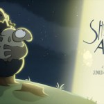 Sheeped Away: Corto animado de Junaid Chundrigar