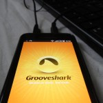 Grooveshark ahora disponible en HTML5 para móviles y tabletas