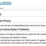 Factory Reset: Instrucciones para resetar cualquier gadget