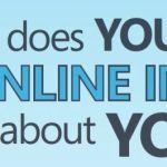 Las consecuencias de nuestra vida online [Infografía]