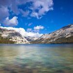 Project Yosemite, timelapse que deja sin respirar [Vídeo]