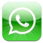 Descargar WhatsApp gratis por tiempo limitado