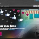 SocialTools.me: App para crear concursos y enriquecer al 100% tu fanpage de Facebook
