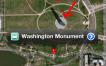 El mundo de acuerdo a Apple Maps [WTF]