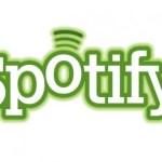 Las canciones y artistas más escuchados del 2012 en Spotify