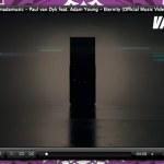 Tip: Reproducir videos de YouTube en VLC para obtener mejor calidad de sonido