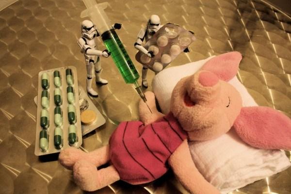 TheSecretLifeofStormtroopers6