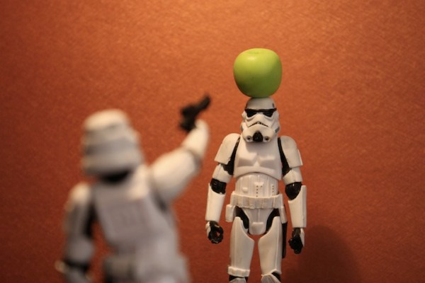 TheSecretLifeofStormtroopers8