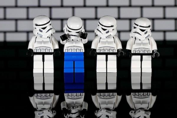 andywellsstormtroopers5