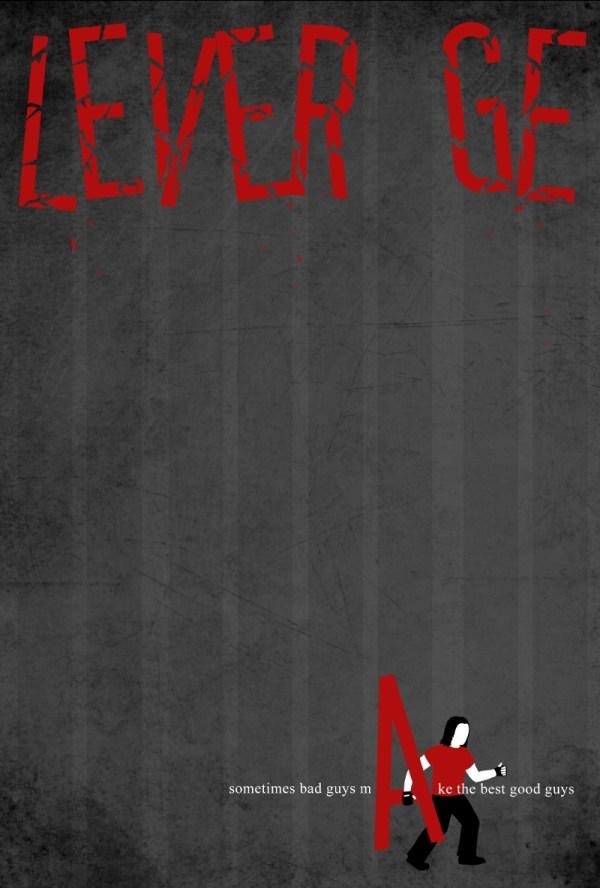 leverage_minimalist_3_by_traitors_stead-d3b4lqe