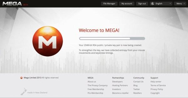 mega6