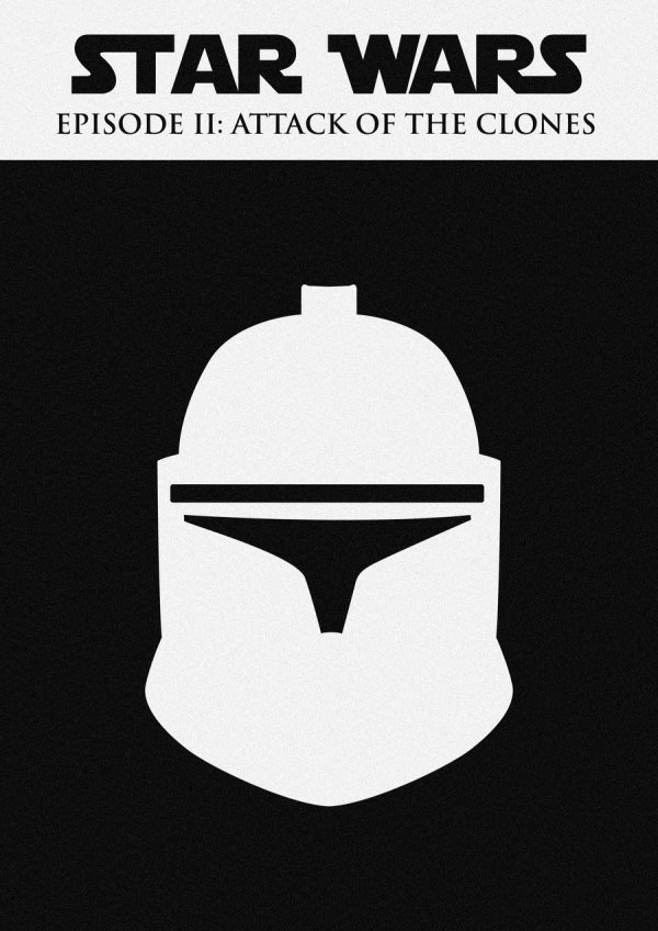 minimalist_attack_of_the_clone_by_chris3290