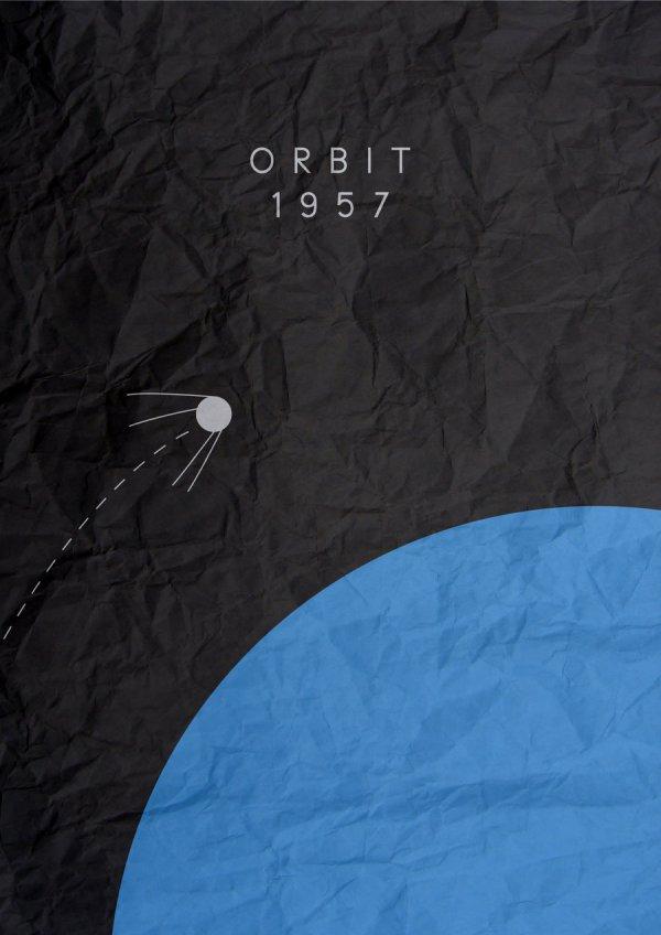 sputnik_minimalist_poster_by_chris3290-d49p8u6
