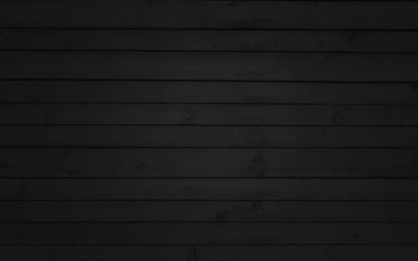 1920_black-wooden-wallpaper
