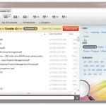 FileMind, una alternativa más completa al explorador de Windows