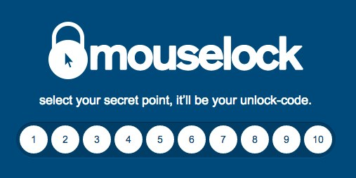 Mouselock.co1