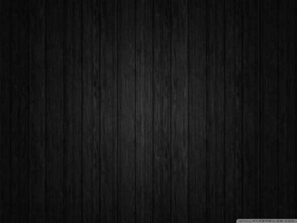 black_background_wood-wallpaper-1600x1200