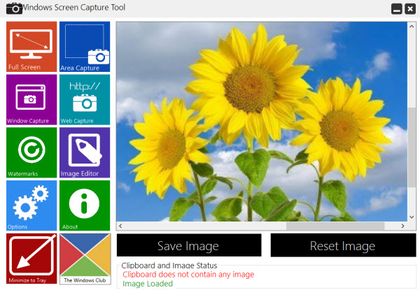 windows-screen-capture-tool