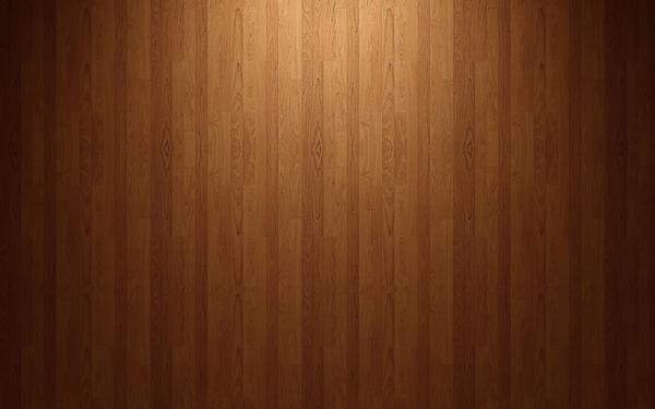 wood-floor-wallpapers_6855_1920x1200