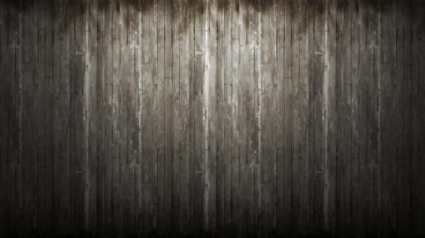 wood-texture_00273966