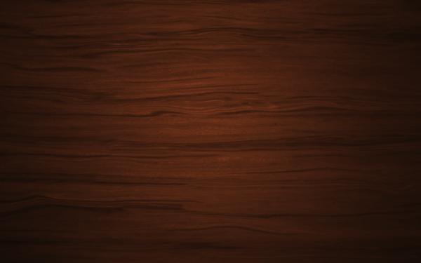 wood-textures_00394149