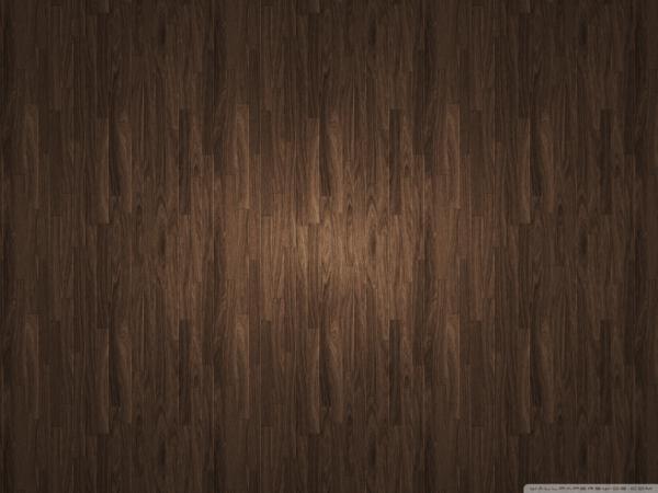 wood_background_2-wallpaper-1600x1200