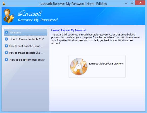 Lazesoft-Recover-My-Password