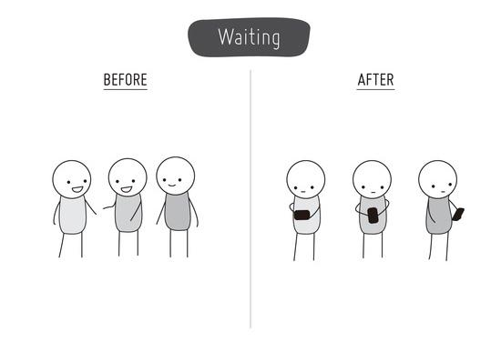 after_cellphones5