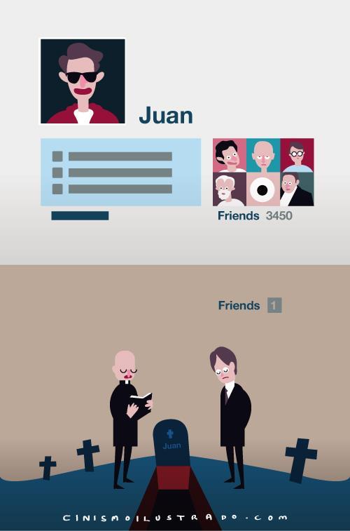 amigos-facebook-humor