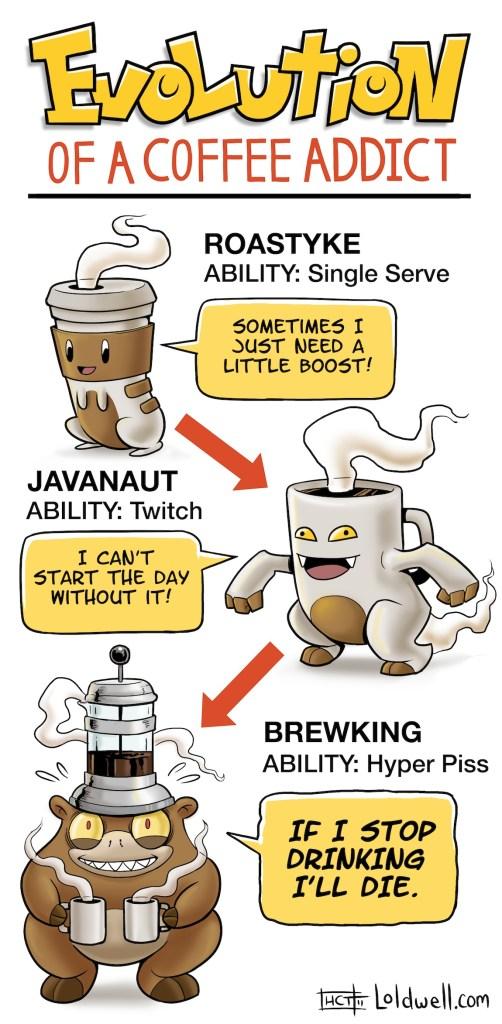 evolutioncoffee1