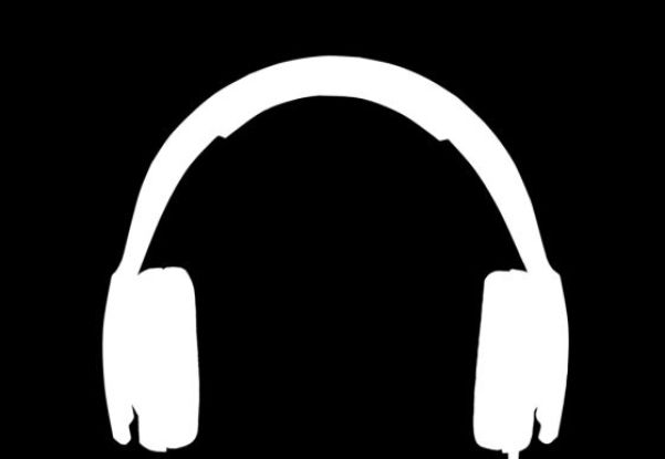 El streaming musical de Apple