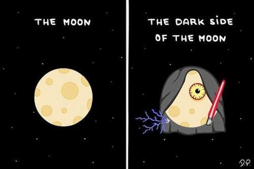 lado_oscuro_luna