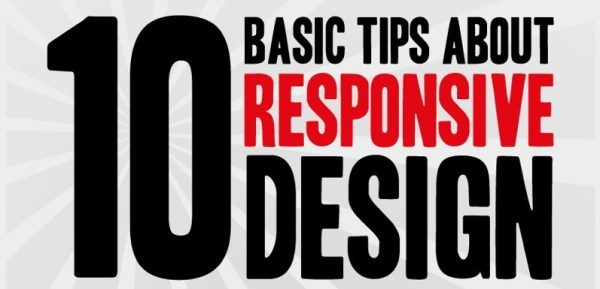 minor_html5_responsive_design