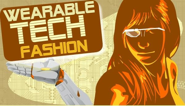 min-wearable-tech-fashion-infographic