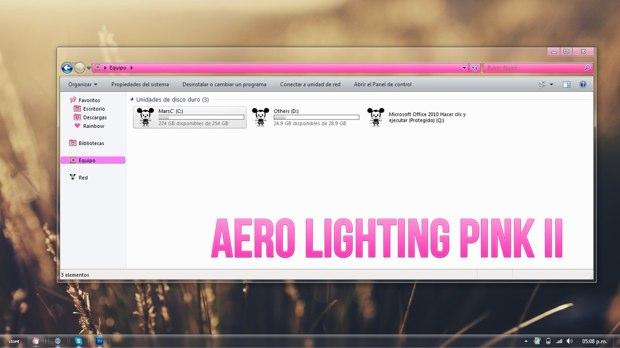 aero_light_pink