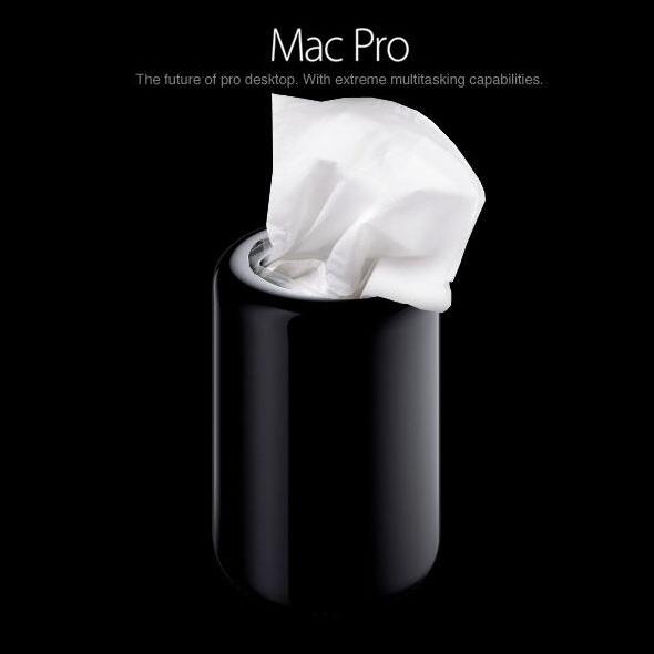 mac-pro-alternative-uses-1