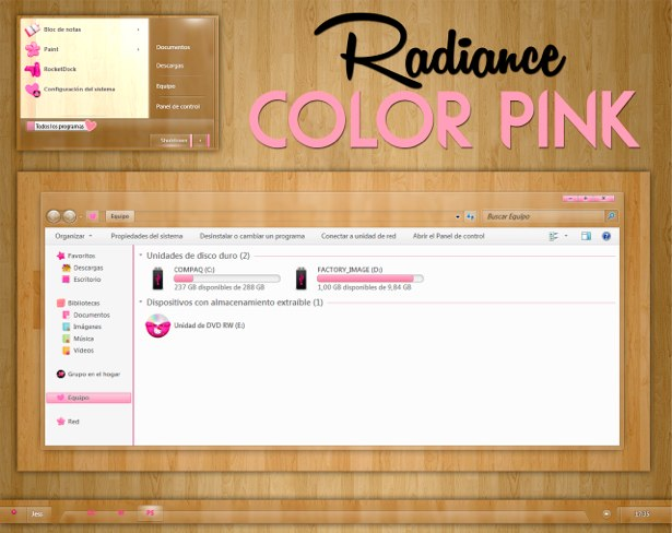 radiance_color_pink