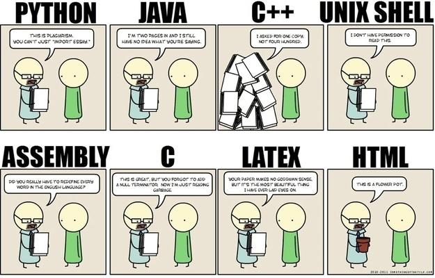 programadores-divertido (11)
