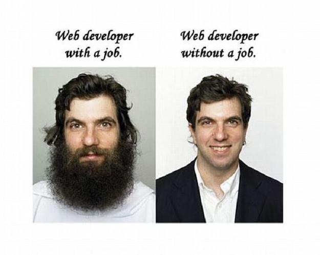 programadores-divertido (22)