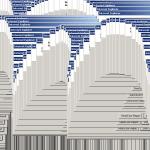 Efecto Internet Explorer 6 con JavaScript