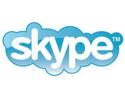 razones para descargar skype