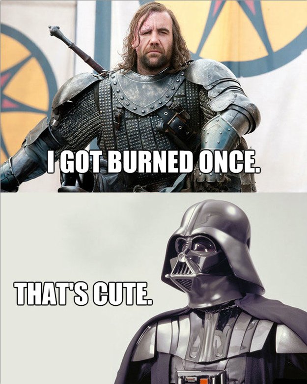 star wars vs game of thrones1